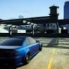 Sunday meet//cruise XBOX 360 - last post by Guccitootimez
