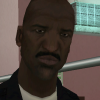 GTA San Andreas Stories: A... - last post by WhatKilledU
