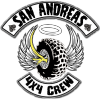 The San Andreas 4x4 Crew Re... - last post by slayso