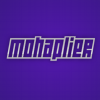 MOHaplier