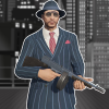 JOIN OUR AWESOME MAFIA TODA... - last post by Synbaz
