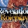 [Xbox One]Revelation Roleplay- Real Life RP - last post by RevelationRoleplay