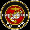 TGXD_Evander
