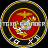 Military Crew [TGXD] Recrui... - last post by TGXD_Evander