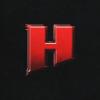 Hades_