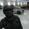 Criminal Mastermind Recruit... - last post by jaykillcee