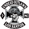 [Xbox One] Undead Outlaws M... - last post by BeansOnGTA