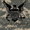 UnwarylNation Looking for n... - last post by GtA24SeVeN