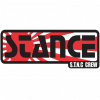 [STNC]Stance Crew Internati... - last post by STANCE.Devastator