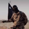 The next DLC - last post by Abu Bakr al-Baghdadi