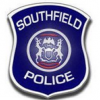 Southfield Police Emergency... - last post by SouthfieldGaming