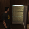 PS4 GTA riddled with tons o... - last post by SoDank_ItPainsMe
