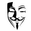Fleeca Bank Hacking, Difficult? U wot m8? - last post by nibiru_for_life