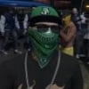 The GTAForums Official R* Crew - last post by TheLecter