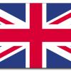 UK S4N1TY