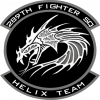 ╬ Helix Team ╬ - last post by Helix Team