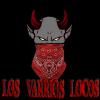 Los Varrios Locos