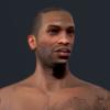 HD 90s Carl Johnson for GTA V - last post by joseph2015