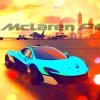 McLarenP1Boy