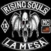 RSMC Recruitment