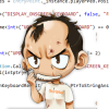 c# Draw an icon on the mini... - last post by l1qht