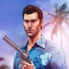 GTA Vice City Record Book V... - last post by John Ramsey