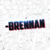-Brennan