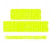 GamerInstincts