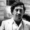 SAxVCxLC - VC and LC in San... - last post by Pablo Escobar Gaviria