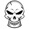Mavericks MC Recruitment - XB1 Free-Aim 1%er - last post by OchoDaSavage