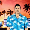 GTA 6 Leaks, Hints and Spec... - last post by deadasdisco