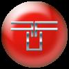 FacFerC
