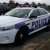 Suffolk County Department O... - last post by cruz150