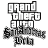 San Andreas: BETA Edition - last post by GTASanAndreasBeta