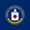 xDIRECTOR_CIA-