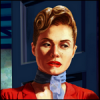 Slap Geouwehoer - last post by Shenhua