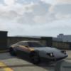 car meet13