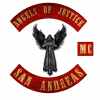 Angels Of Justice Mc Patch request - last post by JMD0110