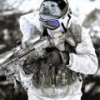 The Delta Combatant Team Is... - last post by DeltaFrost