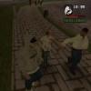 GTA SA Crane Glitch - last post by Mr_x1992