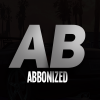 Abbonized