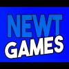 NewT Games