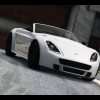 Rate The Car Above You V2 - last post by LTG_KARL