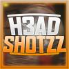 h3adshotzz