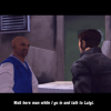 Xbox heist help - last post by Lurkgxd333