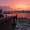 XboxOne Drift Meets - last post by jdogavatar