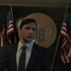 FIB Special Agents Now Recr... - last post by Agent Evanesce