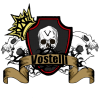 VOSELLI MAFIA RECRUITING! - last post by ScarlettMarshall