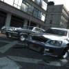 What did you do in GTA IV t... - last post by AndyC1992