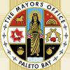 Paleto Bay Mayors Off.